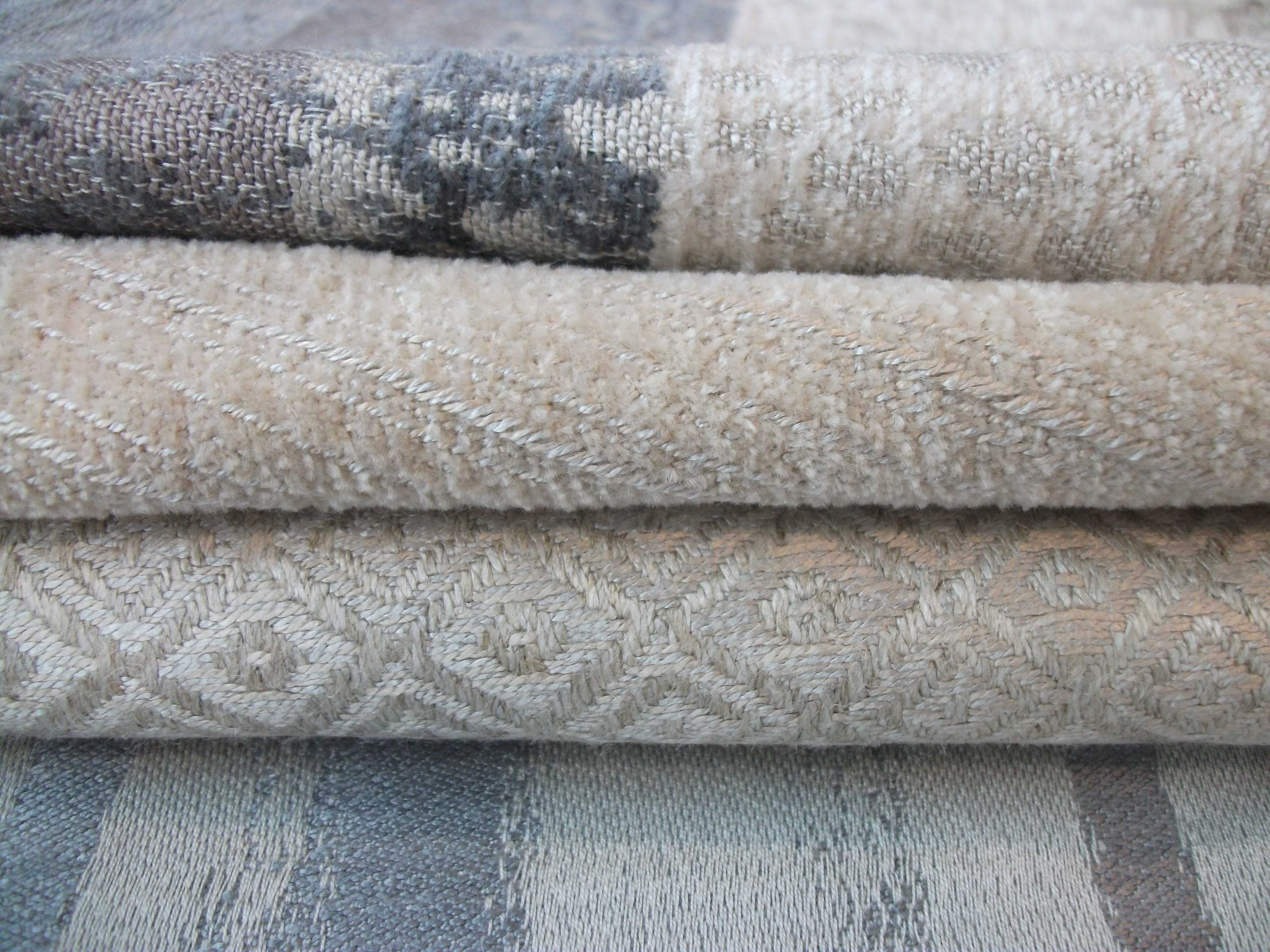 Zoe-Howarth-interiors-fabrics-LR