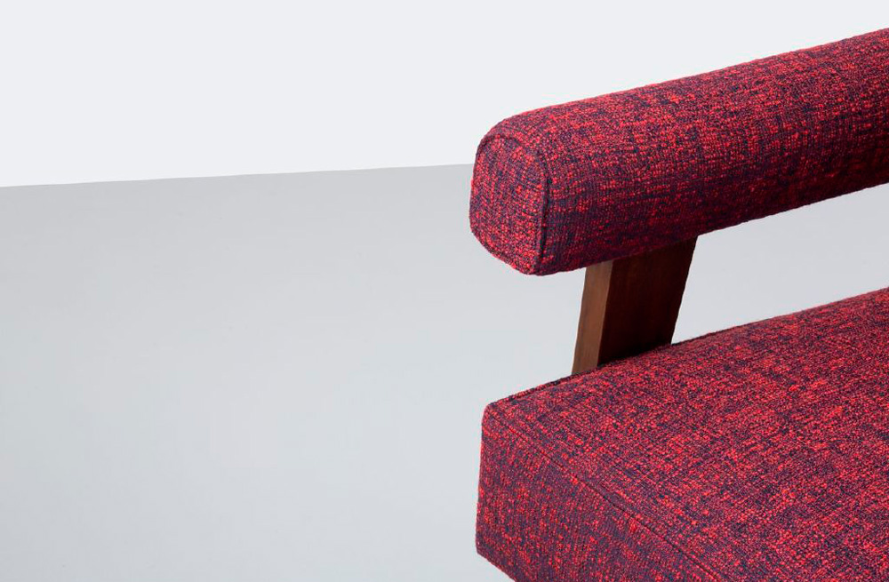 Kvadrat Fabrics 2015