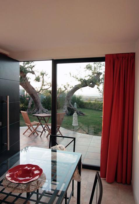 Arredamento Déco by Fanoflex Home villa del monte