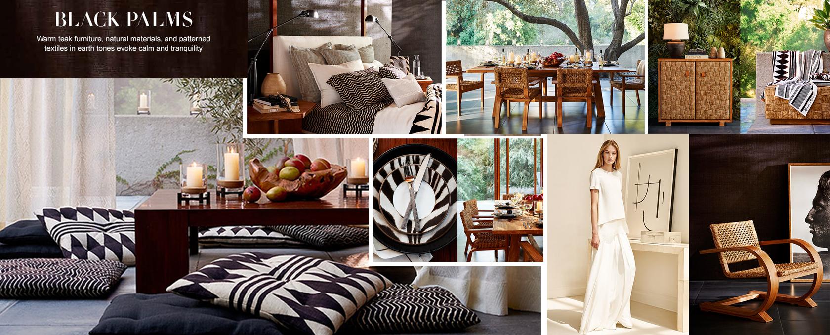 RalphLauren Home1 |Fanoflex