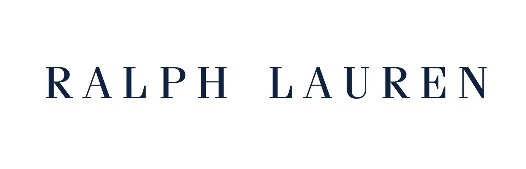 RalphLauren Home4 |Fanoflex