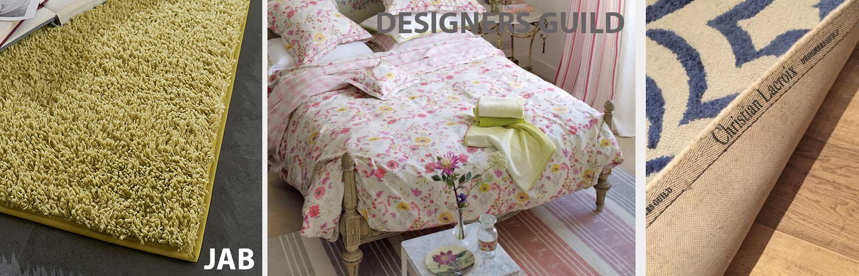 camera da letto Fanoflex
