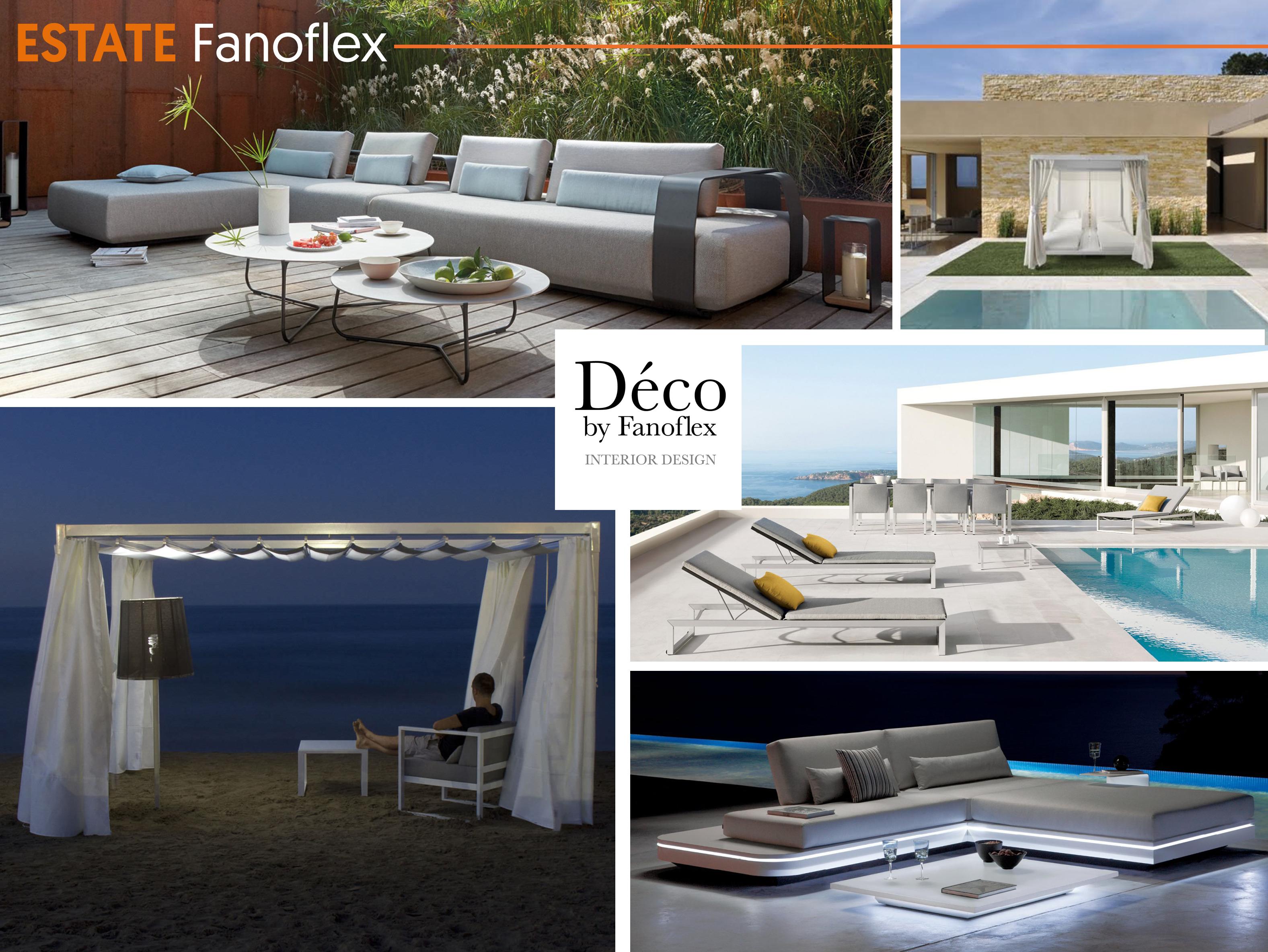 estate-fanoflex
