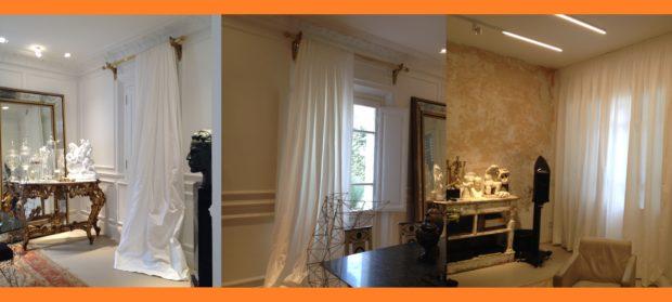 Deco Interior Design Arredare Con Le